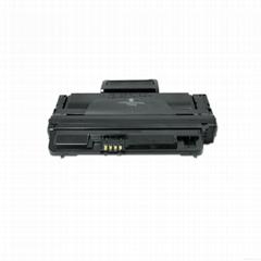 Ml 1630 Printer Driver