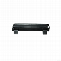 Brother toner cartridge TN1035