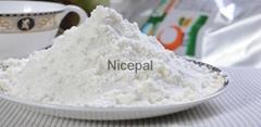 无添加椰浆原粉