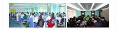 JIDA Global Logistics Ltd.