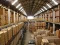 Cheap Sea Freight Container Sea Shipping