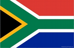 China to Cape Town, South Africa, Forwarding Agent