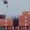 Export Service from Shenzhen to Sydney