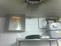 隆源廚房滅火設備廠家直銷
