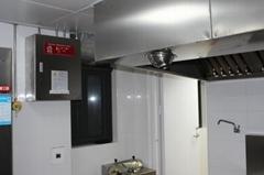上海隆源CMJS廚房滅火裝置廠家直銷