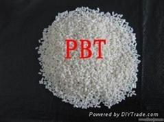PBT Master Batch