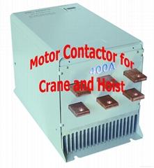 Motor Contactless Contactor