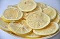 Freeze Dried Lemon 1