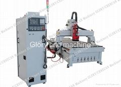 CNC TOOL Products - 8 Tools Position ATC CNC - DIYTrade ...