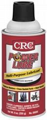 美國CRC05005CW路路通防鏽潤滑劑