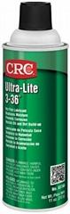 美國CRC03160超薄膜潤滑防鏽劑