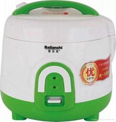 deluxe rice cookerrice cooker