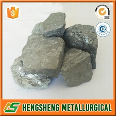 High quality and competitive price FeSi FerroSilicon 65 70 72 75 Ferro Silicon