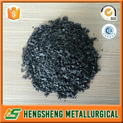 High quality and competitive price FeSiBa SiBa Ferro Silicon Barium inoculant