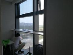 广州窗户隔热膜
