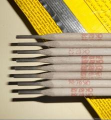 瑞典伊萨不锈钢焊条E316L-15 瑞典伊萨OK 63.25焊条