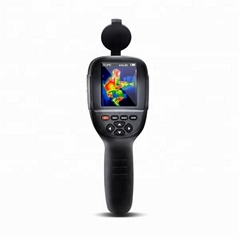 Handheld Infrared Thermal Imaging Camera