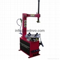tyre changer car tire changing machine