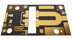 Competitive Price High Frequency PCB