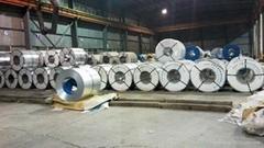 宝钢QStE340TM酸洗板汽车钢规格齐全价格优惠