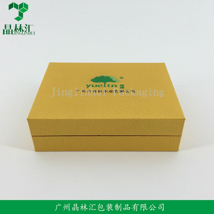 Wholesale Customized Factory Commemorative Coin Gift Packaging Box 1