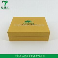 Wholesale Customized Factory