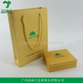 Wholesale Customized Factory Commemorative Coin Gift Packaging Box 4