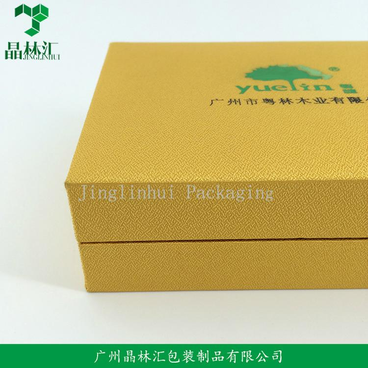 Wholesale Customized Factory Commemorative Coin Gift Packaging Box 3