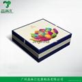Custom Cardboard Cake Box 3