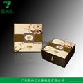 Custom Cardboard Cake Box 2