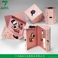 Custom Luxury Perfume Box