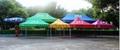 廈門帳篷系列製作供應