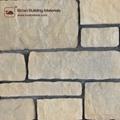 Cheap stone veneer exterior wall