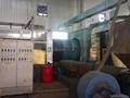 國標加強級3pe聚乙烯防腐螺旋鋼管 4