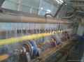 tpep復合型防腐鋼管