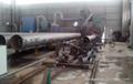 無溶劑環氧防腐塗料防腐鋼管