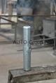 Hot selling scaffolding H-frame scaffolding 2