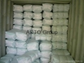 ADTO Best quality scaffoding tube hot