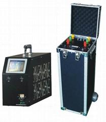 DC-361充电机特性测试仪