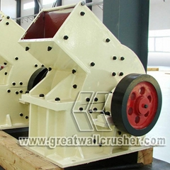 limestone crushing very good choice hammer Limestone crushing processing very good choice hammer which equipment is suitable for crushing of limestone submitted by choose limestone crusher are many, chat.