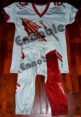 American Football Jerseys & Pants