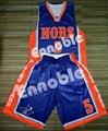Reversible Uniform 3