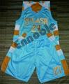 Reversible Uniform 5