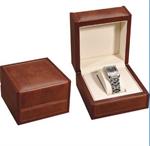 Jewelry Wooden Box Jewelry Box Watch Box