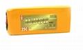 EP Lipo Battery Pack 16000mAh 14.8V 25C