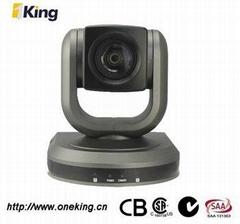 1080p30 10x video confer