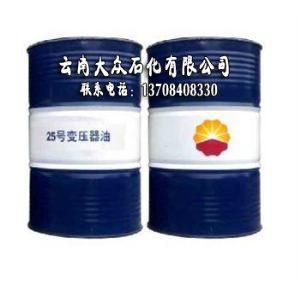 變壓器油 1