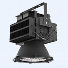 400W Outdoor Led Floodli