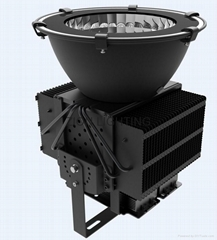 300W Outdoor Led Floodli