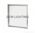 40w led ceiling panel lights interior building decoration rohs ce 600 600mm zl705009. Black Bedroom Furniture Sets. Home Design Ideas